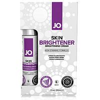 Осветляющий крем для кожи JO FOR WOMEN SKIN BRIGHTENER CREAM, 30 мл