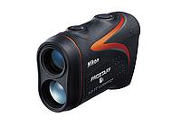 Лазерный дальномер Nikon ProStaff 7i Laser Rangefinder (6x21) (16209), фото 1