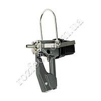Пневматический пистолет для оглушения КРС EFA VB 215