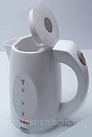 Дисковый чайник Rotex RKT-69-G DJV/21