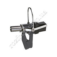 Пневматический пистолет для оглушения КРС EFA VB 225
