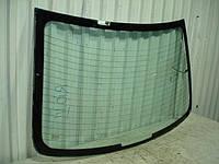 Заднее стекло ACCENT 4дв седан 2011-up