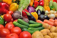 Тенденция к подорожанию на рынке овощей сохраняется