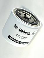 Фильтр масляный bobcat S220-S330, S630-S850, T250-T320, T590-T870
