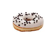 Донаты (пончики)