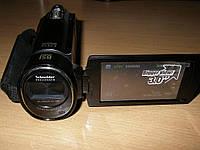 Видеокамера Samsung HMX-H300 - Full HD - CMOS - 5.1 Мп. - в Идеале !