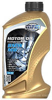 Масло моторное MPM Motoroil 5W-30 Premium Synthetic BMW / MB 1л.(Нидерланды).