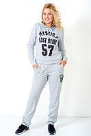 Спортивный костюм DK1