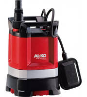 Заглибний насос для брудної води AL-KO SUB 10000 DS Comfort