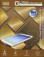 Защитное стекло Samsung T231 Tab 4 7.0 Veron (2.5D) без упаковки