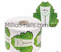 Форма для наращивания ногтей