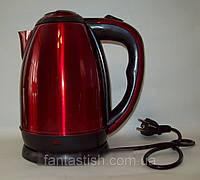 Дисковый чайник Domotec DT 901 DJV /5-11, фото 1