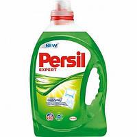 Гель для стирки Persil Универсальный 2.92 л