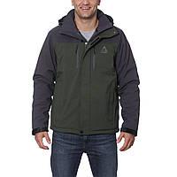 GERRY фирменная тёплая куртка р.M-US 48-50-UA из США