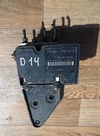 Блок ABS Fiat Doblo 2000-2009