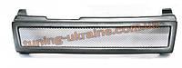 Решетка радиатора Спорт для Ваз 2108 1984-2003