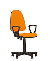Комп'ютерне крісло PRESTIGE II GTP Freestyle PM60 NS