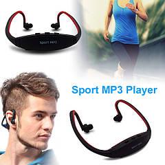 Новый спортивный стильный MP3-плеер  Новинка!