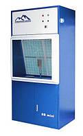 Шкаф для тест-напылов SB mini