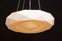 Светодиодная люстра AG 5388. Лампа лед