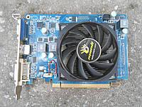 PCI-E Manli GeForce GT220 1Gb 128Bit GDDR2 - в идеале!!!