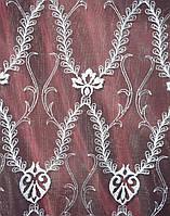 Гардинное полотно Вуаль