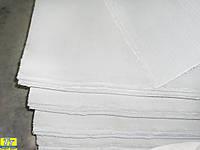 Асбестовый картон