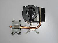 Система охлаждения HP G6-1232sr (NZ-2940)