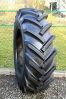 Шина 16.9-30 137A6/129A8 AS-Agri 13 8PR (Cultor)