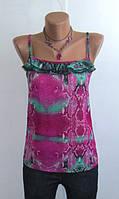 Модная Майка от George Размер: 48-M, L
