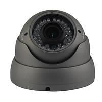 Камера LUX 43 SM CMOS 800TVL