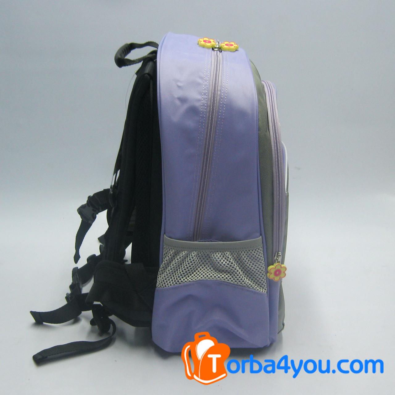 Ортопедические рюкзаки для переноски детей цена рюкзаки на бак мотоцикла