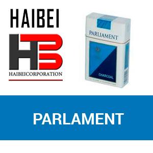 HB Parlament