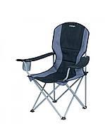 Кресло Vango Malibu Tall Phantom (923223)