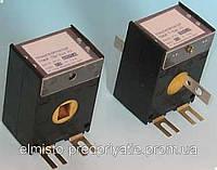 Трансформатор тока Т 0,66 20/5 - 400/5 кл.т.0,5S
