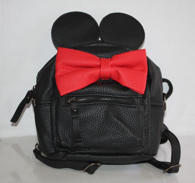 Сумки косметички рюкзаки рюкзаки amigo
