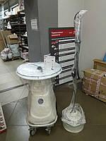 Система охлаждения eSoffo 360
