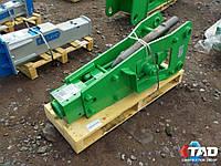 Гидромолот Hammer BRH125