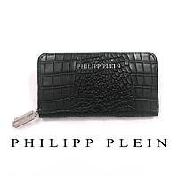 Клатч Philipp Plein D2054 черный