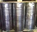 Технический карбид кальция Словакия (бочка, барабан) 100 кг