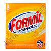 Стиральный порошок Formil Marseille 4,225кг  65ст.(Формил Марселль)