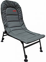 Кресло Tramp Comfort (TRF-030)