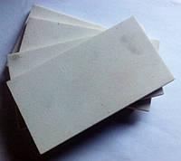 Брусок для заточки 150/80/8 120 grit оксид алюминия