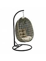 Подвесное кресло Garden4You Cora (20956)