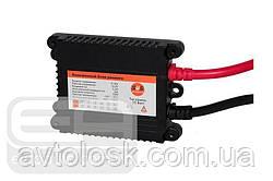 Блок розжига ксенона  Slim HID Pro 12V 35W