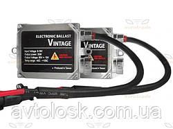 Блок розжига ксенона Vintage 12V 35W