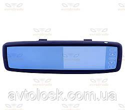 Монитор для авто SVS R4301