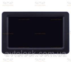 Монитор для авто SVS SA4301