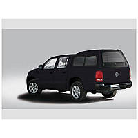 Кунг на VW Amarok Road Ranger Bac Pac Special