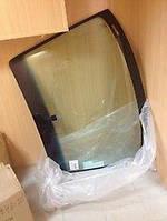 Лобовое стекло FIAT DOBLO 2001-2009  A223